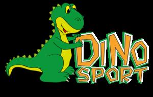 Dinosport