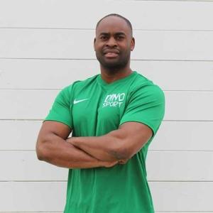 Lloyd Akoto Dapaah
